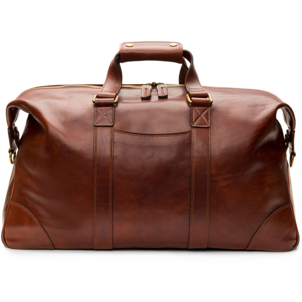 Bosca Dolce Duffel - Lexington Luggage