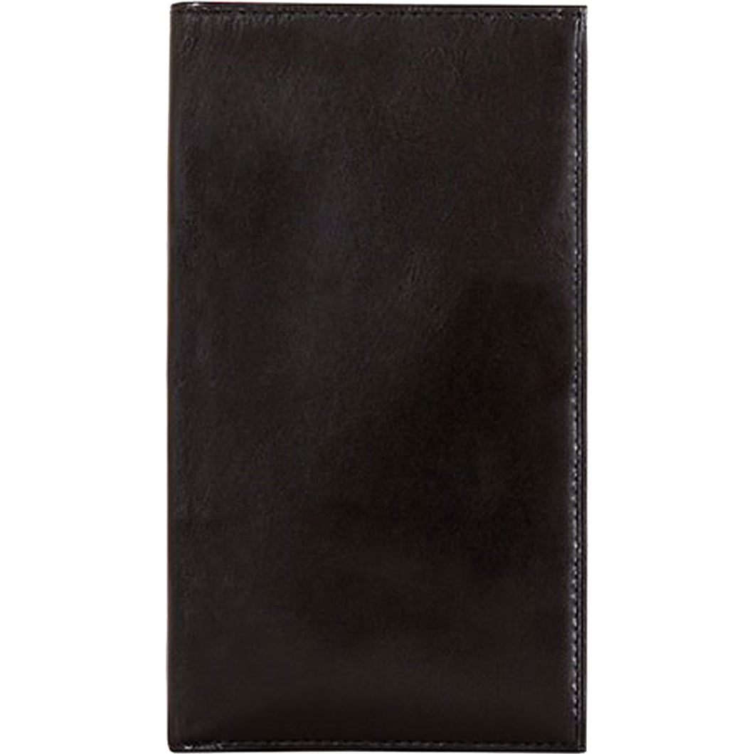 Bosca Old Leather Coat Pocket Wallet - Lexington Luggage
