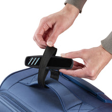 Lewis N Clark Digital Luggage Scale - Lexington Luggage
