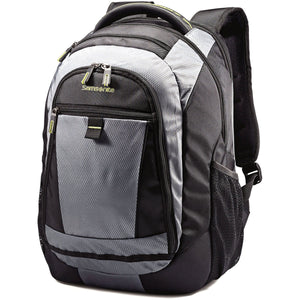 Samsonite Tectonic 2 Medium Backpack - Lexington Luggage