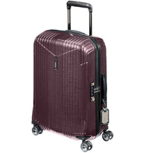 "Hartmann 7R 22"" Small Spinner - Lexington Luggage"