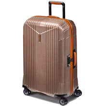 "Hartmann 7R 28"" Medium Spinner - Lexington Luggage"