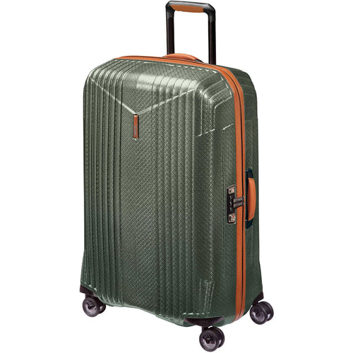 6a68e068d9 Large Checked Luggage – Tagged