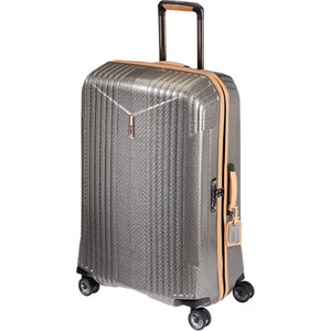 "Hartmann 7R 30"" Large Spinner - Lexington Luggage"