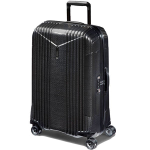 "Hartmann 7R 32"" X-Large Spinner - Lexington Luggage"