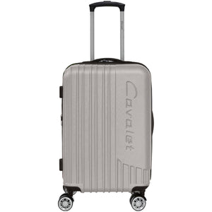 Cavalet Malibu Carry On Hardside Spinner - Lexington Luggage