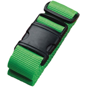 Lewis N Clark Neon Travel Belt - Lexington Luggage