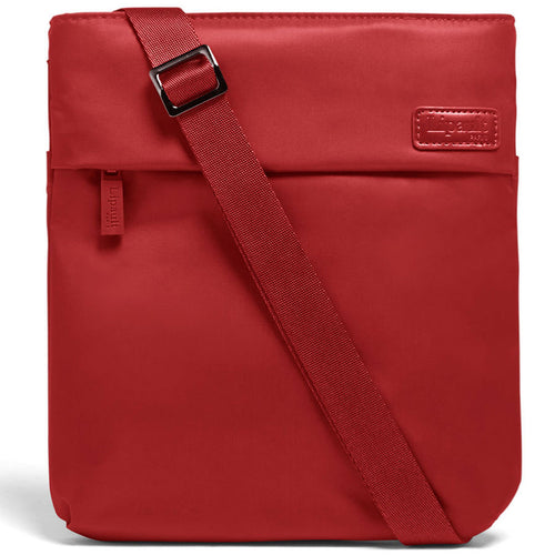 Lipault City Plume Crossover Bag M - Lexington Luggage