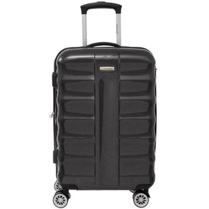 Cavalet Artic Carry On Hardside Spinner - Lexington Luggage
