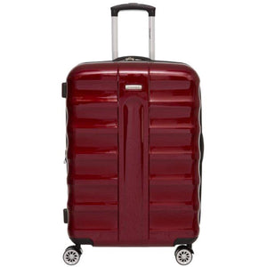 "Cavalet Artic 24"" Hardside Spinner - Lexington Luggage"