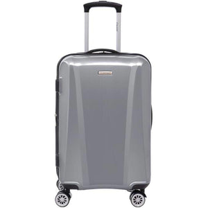 "Cavalet Chill 20"" Carry On Hardside Spinner - Lexington Luggage"