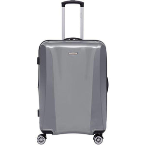 "Cavalet Chill 24"" Hardside Spinner - Lexington Luggage"