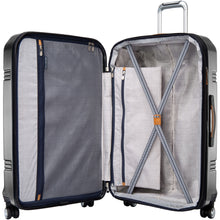 "Skyway Glacier Bay 28"" Large Check-In Spinner - Lexington Luggage"