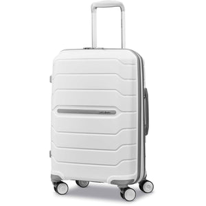"Samsonite Freeform 21"" Spinner - Lexington Luggage"