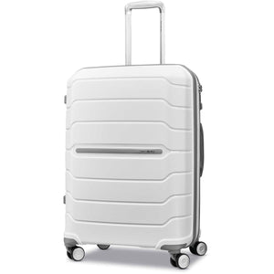 "Samsonite Freeform 24"" Spinner - Lexington Luggage"