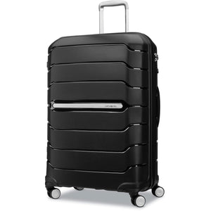 "Samsonite Freeform 28"" Spinner - Lexington Luggage"