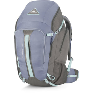 High Sierra Pathway 50L Pack - Lexington Luggage