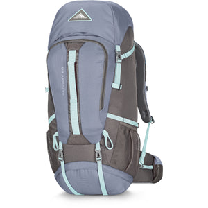 High Sierra Pathway 60L Pack - Lexington Luggage