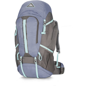 High Sierra Pathway 70L Pack - Lexington Luggage