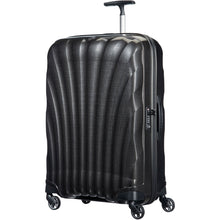 "Samsonite Black Label Cosmolite 3.0 28"" Spinner - Lexington Luggage"