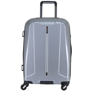 "Solite Maven 29"" Expandable Hardside Spinner - Lexington Luggage"