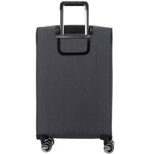 "Solite Excursionist 29"" Expandable Spinner - Lexington Luggage"