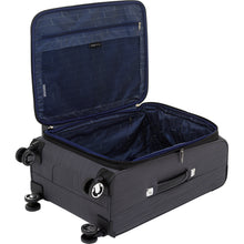 "Solite Excursionist 27"" Expandable Spinner - Lexington Luggage"