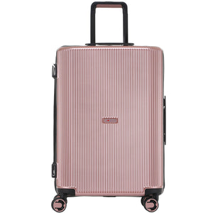 "Solite Tavarone 29"" Expandable Hardside Spinner - Lexington Luggage"