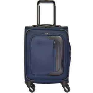 "Solite Executive 26"" Expandable Spinner - Lexington Luggage"