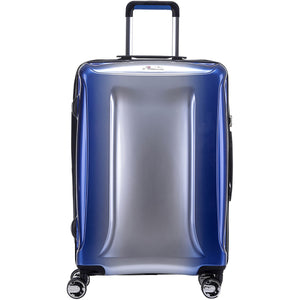 "Solite Aurano 30"" Expandable Hardside Spinner - Lexington Luggage"
