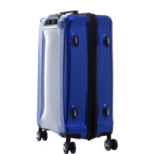 "Solite Aurano 27"" Expandable Hardside Spinner - Lexington Luggage"