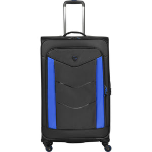 "Verage Wayfarer 29"" Expandable Spinner - Lexington Luggage"