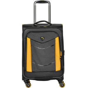 "Verage Wayfarer 26"" Expandable Spinner - Lexington Luggage"