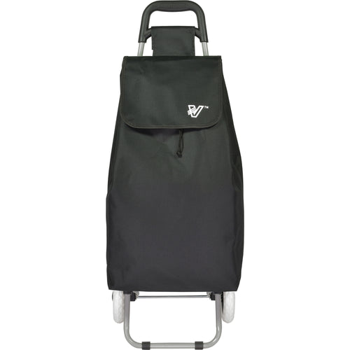 Verage Multi-Purpose Collapsible Luggage Cart - Lexington Luggage