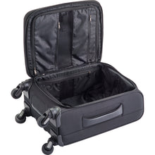 Solite Executive 3 Piece Expandable Spinner Set - Lexington Luggage