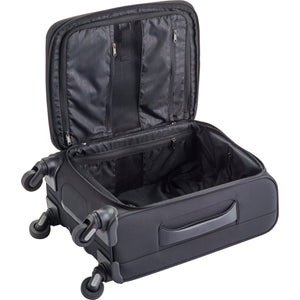 "Solite Executive 29"" Expandable Spinner - Lexington Luggage"