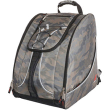 Athalon Everything Boot Bag - Lexington Luggage