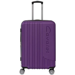 "Cavalet Malibu 24"" Hardside Spinner - Lexington Luggage"
