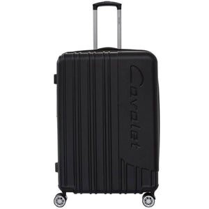 "Cavalet Malibu 28"" Hardside Spinner - Lexington Luggage"