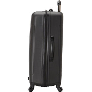 Heritage Lincoln Park 3 Piece Hardside Spinner Set - Lexington Luggage