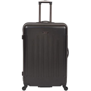 "Heritage Lincoln Park 29"" Hardside Spinner - Lexington Luggage"