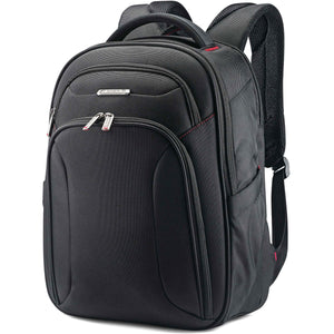 Samsonite Xenon 3.0 Slim Backpack - Lexington Luggage