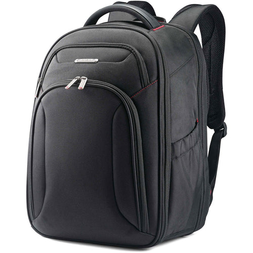 Samsonite Xenon 3.0 Large Backpack - Lexington Luggage