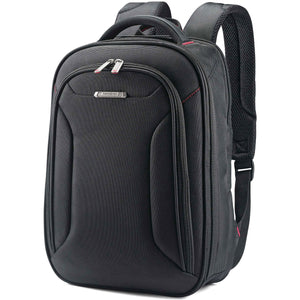 Samsonite Xenon 3.0 Small Backpack - Lexington Luggage