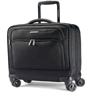 Samsonite Xenon 3.0 Spinner Mobile Office - Lexington Luggage