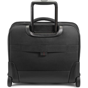 Samsonite Xenon 3.0 Wheeled Mobile Office - Lexington Luggage