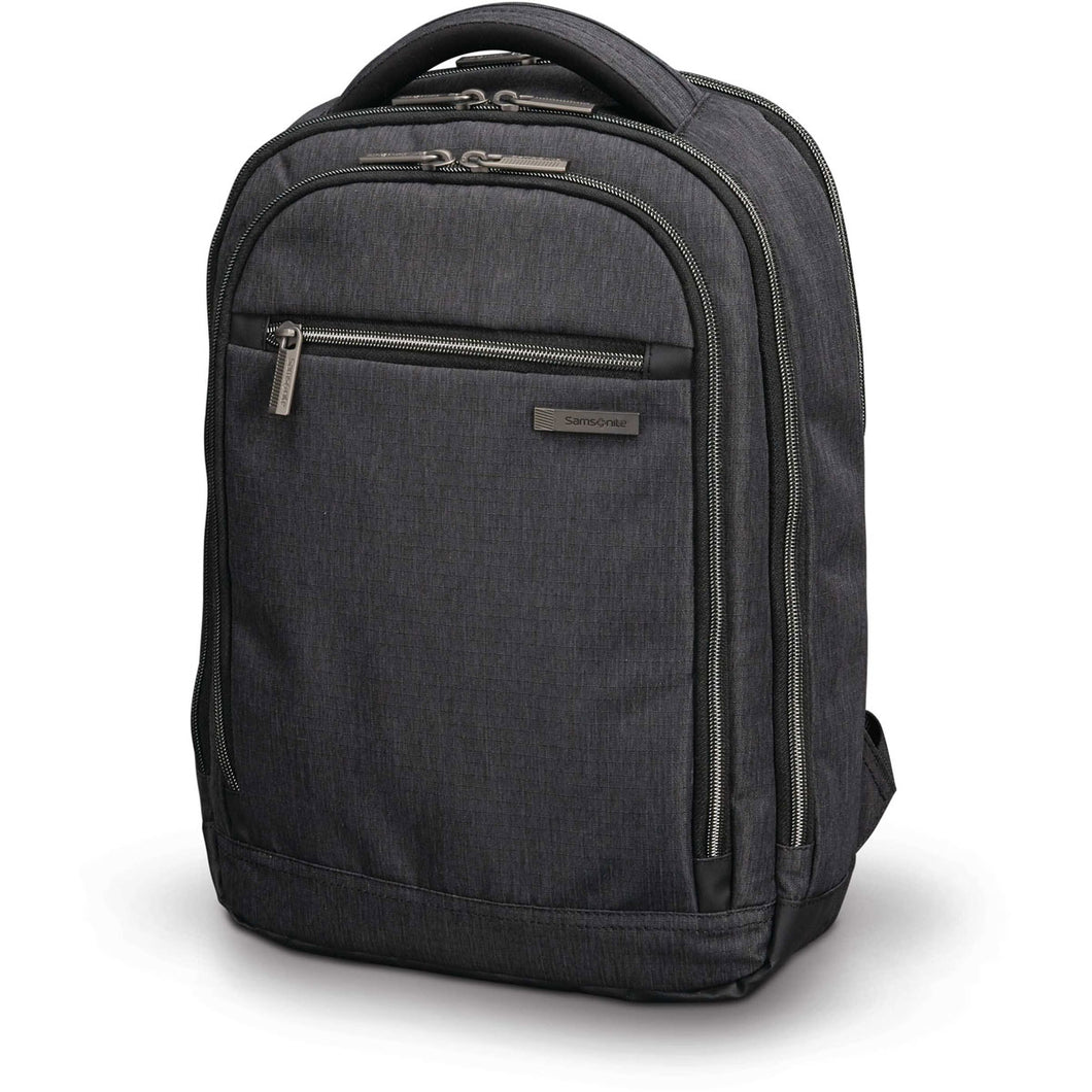 Samsonite Modern Utility Small Backpack - Lexington Luggage