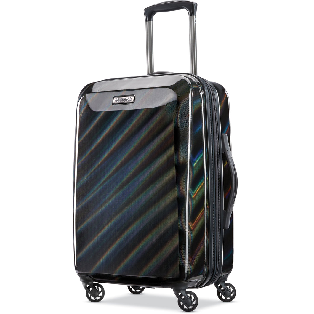 American Tourister Moonlight Iridescent 21