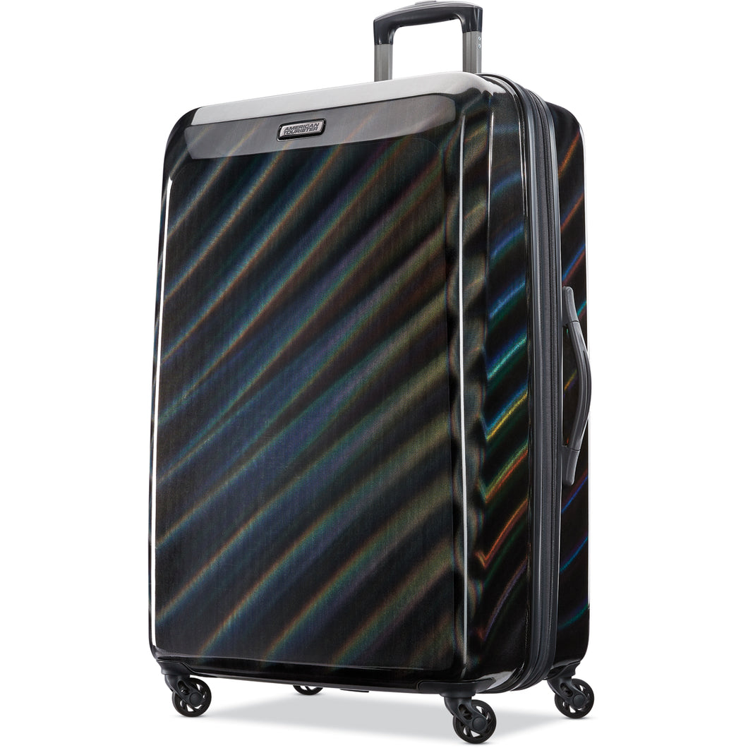 American Tourister Moonlight Iridescent 28