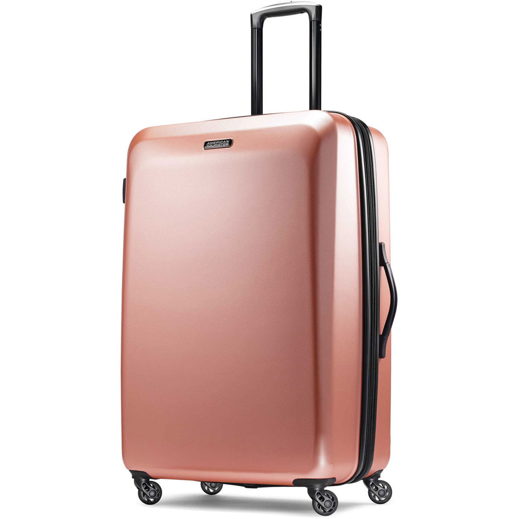 American Tourister Moonlight 28